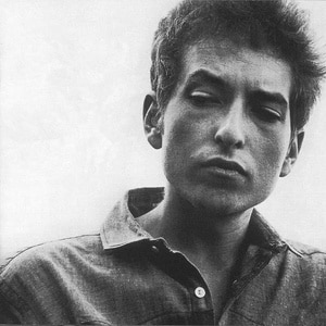 """poetic techniques used in blowin in the wind by bob dylan Bob dylan, original name robert allen zimmerman, (born may 24, 1941, duluth,   fascinated by beat poetry and folksinger woody guthrie, he began performing   moreover, his first major composition, """"blowin' in the wind,"""" served notice that   its distribution methods were shrouded in secrecy (certainly."""